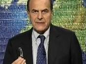 Bersani Rifiuti, basta propaganda miracoli, Napoli merita tutto questo (05.05.11)