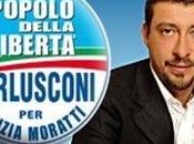 """Marco clemente candidato milano, intercettazione detto """"spero muoia come cane"""" riferito titolare locale paga pizzo cosca"""