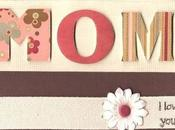 Festa della mamma: idee regalo
