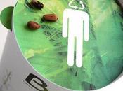 Urna cineraria eco-friendly: giusta soluzione occupare troppo spazio morti