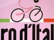 7-28 Maggio: Giro d'Italia Torino Piemonte