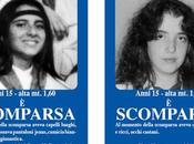 """Mirella Gregori Emanuela Orlandi: voce """"Chi l'ha visto"""" riporta mistero dentro Vaticano"""