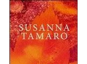 Libreria: SEMPRE Susanna Tamaro