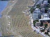 """Spiagge italiane:Tremonti """"Non nessuna vendita, spiaggia rimane pubblica"""".Basta paghi!!"""