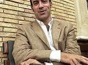 Addio Flavia Perina, Marcello Angelis nuovo direttore Secolo d'Italia
