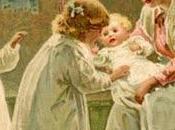 maggio Festa della mamma