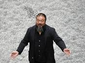 Liberate Weiwei