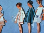 Festa della Mamma: l'occasione Lanvin annuncia linea kids