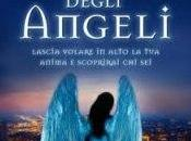 "Anteprima: guerra degli Angeli"" Heather Terrell"