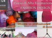 Corsi Fashion Design Bari