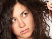 BARI: Look Beautè, stile questione testa