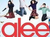 Glee: very normal pretty people