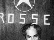 Aldo Moro: Settembre 1916 Maggio 1978