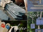 Etichette per confetture marmellate e conserve paperblog for Cartellini per piante