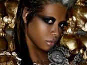 "Nuovo singolo Calvin Harris Bounce feat. Kelis ""Bounce"""