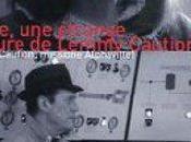 Agente Lemmy Caution: Missione Alphaville (dvd)