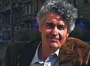 Fabio Pusterla vinto Premio Ceppo Pistoia