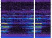 Altro buco dati Haarp maggio 2011