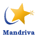 Mandriva sarà presente Solution Linux 2011