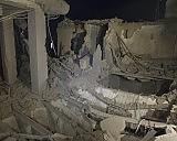 Rassegna stampa Repubblica. Libia, raid aereo nella notte obiettivo bunker Gheddafi