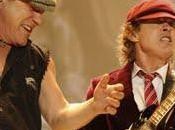 Live River Plate AC/DC