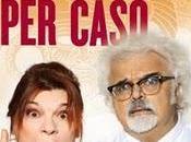 libro giorno: Misteri caso. viaggio intorno mondo racconta solita Storia. Syusy Blady Patrizio Roversi (Rizzoli)