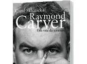 Oggi Roma appuntamento imperdibile Raymond Carver
