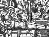 Sulla tortura. Processo alla civiltà democratica