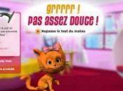 siamo sole: Francia pubblicità sessista Veet rasa suolo!