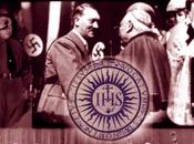 Storia dice Vaticano Appoggia Sempre Regimi Fascisti