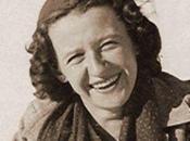 Antonia Pozzi 1912 -1938 Narda Fattori)