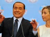 """Berlusconi Crotone: leader della sinistra lavano poco"""",""""Più poteri Presidente Consiglio"""""""