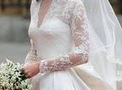 Royal Wedding: dettagli stile