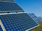 Download Decreto Rinnovabili 2011 fotovoltaico