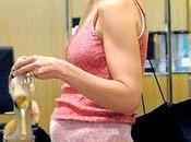 Seconda gravidanza Katie Holmes?