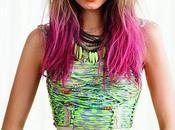 fossi vera fashion blogger (omg amaaaaziiing -cit)...
