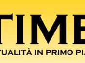 """Terrasini: questa sera candidati sindaci confronto """"Time"""""""
