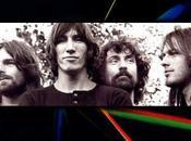 ritorno Pink Floyd