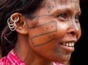 WOMEN Survivors India Myanmar Mostra fotografica Fabrizio Crippa