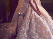 migliori abiti sposa della Bridal Week 2018 York