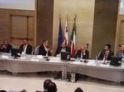 """Forum Esri Italia """"The Science Where L'Informazione geografica sviluppo digitale della Sardegna"""""""
