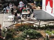 resoconto primo Palermo Gluten Free Festival