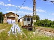 Ferrovie turistiche, approvata legge riapre linee disuso