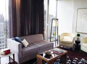 Dormire York, hotel vista panoramica sulla città