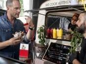 Street Food Battle: sfida food truck