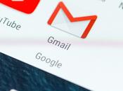 Come risolvere l'errore: Gmail bloccata modo anomalo telefono