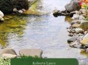 "TAMBURO n.55: Roberto Lasco, ""Frammenti lirici"""