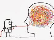 ottobre 2017: Psicologia Transizione