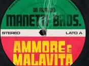 Ammore malavita (2017)