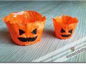 Ciotole zucche Halloween